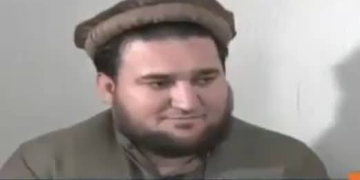 Jirga with Saleem Safi (Ehsanullah Ehsan Exclusive Interview) - 12th May 2017