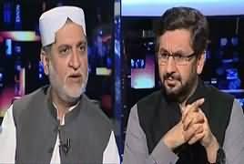 Jirga With Saleem Safi (Sardar Akhtar Mengal Interview) – 1st June 2019