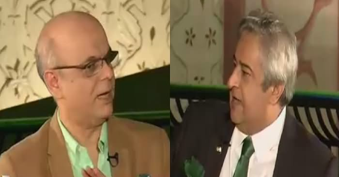 Jiway Pakistan (Independence Day) Part 4 – 14th August 2018