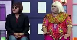 Joke Dar Joke (Comedy Show) – 11th November 2018