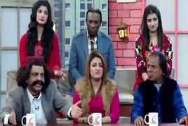 Joke Dar Joke (Comedy Show) – 29th December 2018