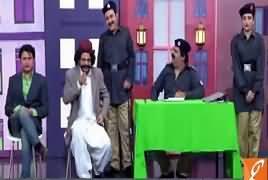 Joke Dar Joke (Comedy Show) – 29th March 2019