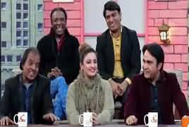 Joke Dar Joke (Comedy Show) – 2nd February 2019