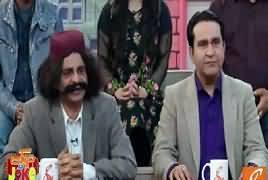 Joke Dar Joke (Comedy Show) – 6th January 2019