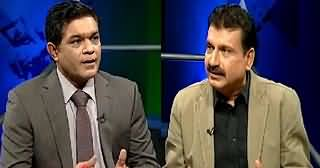 Josh Jaga De (Cricket World Cup Special) – 29th March 2015
