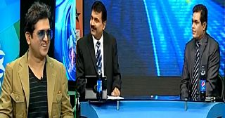Josh Jaga De (Cricket World Cup Special) – 28th March 2015