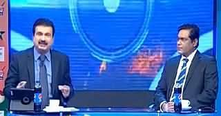 Josh Jaga De (Cricket World Cup Special) – 28th February 2015