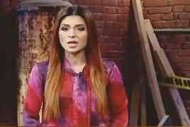 Jurm Bolta Hai (Comedy Show) – 14th April 2017