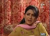 Jurm Bolta Hai (Crime Show) – 13th May 2016