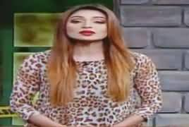 Jurm Bolta Hai (Crime Show) – 15th April 2017