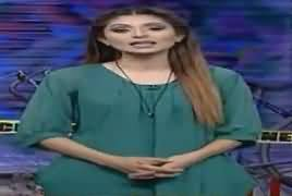 Jurm Bolta Hai (Crime Show) – 1st April 2017
