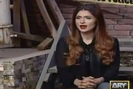 Jurm Bolta Hai (Crime Show) – 21st April 2017