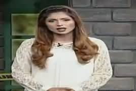 Jurm Bolta Hai (Crime Show) – 22nd April 2017