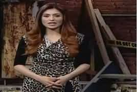 Jurm Bolta Hai (Crime Show) – 6th January 2017