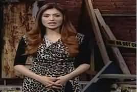 Jurm Bolta Hai (Crime Show) – 6th January 2017