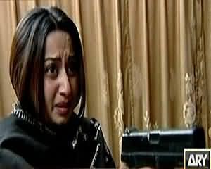 Jurm Bolta Hai (How Woman Takes Her Revenge) – 19th February 2015