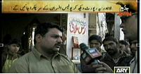 Jurm Bolta Hai (Police Officers Will Shock After Seeing This Report) - 10th February 2015