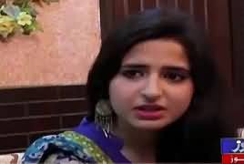 Jurm Say Anjam Tak (Crime Show) – 21st July 2017