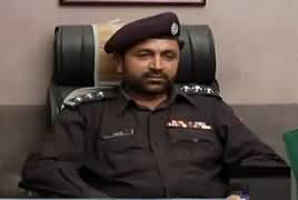 Kahani Jurm Ki On Rozetv (Crime Show) – 3rd February 2017