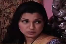 Kahani Ke Peeche (Crime Show) – 6th January 2017