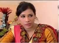 Kahani ke Peeche on Aaj News (Crime Show) – 29th April 2016