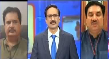 Kal Tak (1100 Billion Package For Karachi) - 7th September 2020