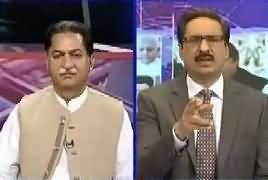 Kal tak with Javed Chaudhry (Ahtasab Ka Amal) – 16th April 2019