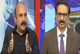 Kal tak with Javed Chaudhry (All Parties Conference) – 26th June 2019
