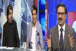 Kal Tak With Javed Chaudhry (Chairman NAB Ki Ghalti) – 10th May 2018
