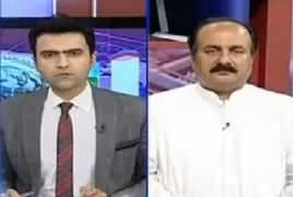 Kal tak with Javed Chaudhry (IMF Deal) – 6th May 2019
