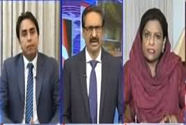 Kal Tak with Javed Chaudhry (Imran Khan's Big Announcement) – 2nd July 2019