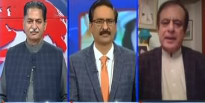 Kal Tak with Javed Chaudhry (Inquiry Report) - 10th November 2020