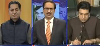 Kal Tak with Javed Chaudhry (Kia Legislation Ho Paye Gi?) - 2nd December 2019
