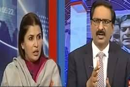 Kal tak with Javed Chaudhry (Marriage Bill) – 30th April 2019