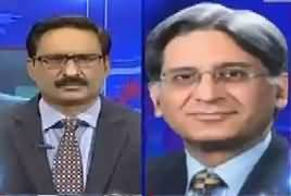 Kal Tak With Javed Chaudhry (Nawaz Sharif Ka Ishara Kis Taraf) – 3rd May 2018