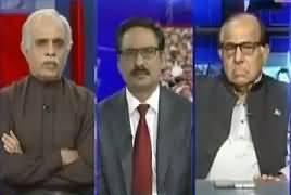 Kal Tak With Javed Chaudhry (Nawaz Sharif Ki Wapsi) – 12th July 2018