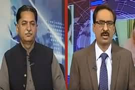 Kal Tak with Javed Chaudhry (Opposition's Real Target?) – 20th May 2019
