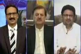 Kal tak with Javed Chaudhry (PPP's Warning to Govt) – 13th March 2019
