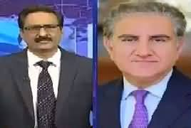 Kal Tak with Javed Chaudhry (PPP's Warning to Govt) – 4th April 2019