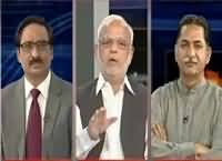 Kal Tak With Javed Chaudhry (Priorities of Govt) – 31st March 2016