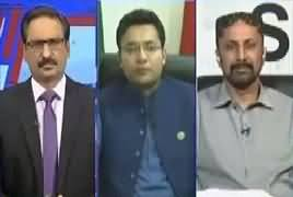 Kal Tak with Javed Chaudhry (PTI Govt Performance) – 20th November 2018
