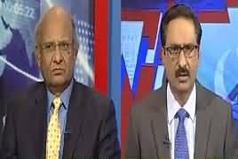 Kal Tak With Javed Chaudhry (PTI's Mini Budget) – 18th September 2018
