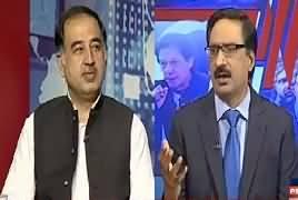 Kal Tak With Javed Chaudhry (Rana Mashood Ka Bayan) – 2nd October 2018