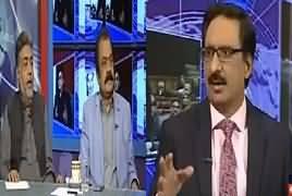 Kal Tak with Javed Chaudhry (Tabdeeli Kab Aye Gi) – 24th April 2019