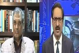 Kal Tak with Javed Chaudhry (Vote Ko Izzat Do) – 17th April 2018