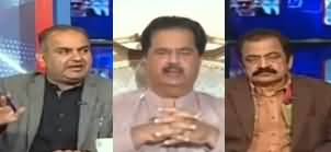 Kal Tak with Javed Chaudhry (Which Mafia Is Behind Inflation?) - 10th February 2020