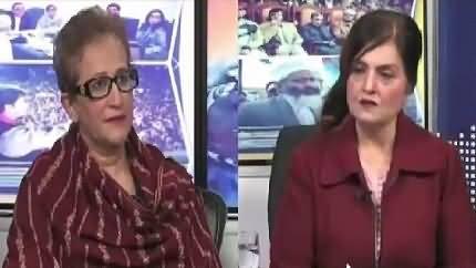 Kalam Aur Kalaam (Bachon Se Jinsi Ziadati) – 18th January 2018