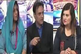Kalam Aur Kalaam (Iqbal Aur Jinnah Ka Pakistan) – 7th December 2017