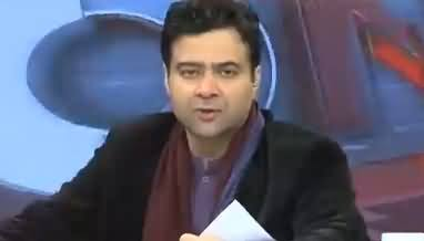 Kamran Shahid Analysis on Pakistan Army Action Against Indian Army