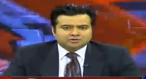 Kamran Shahid Expresses His Sadness Over Junaid Jamshed's Tragic Death